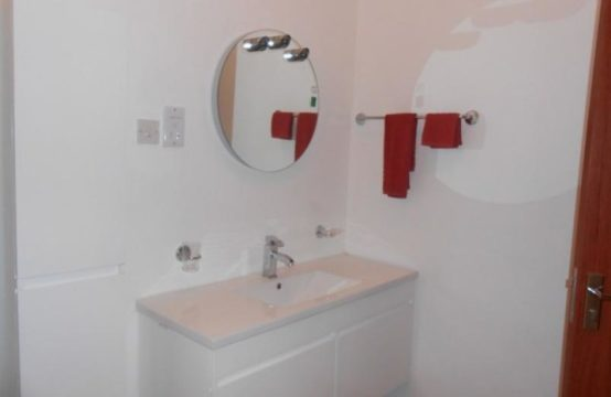 CS035: Mariposa Residence Upscale Condos with Incredible Views