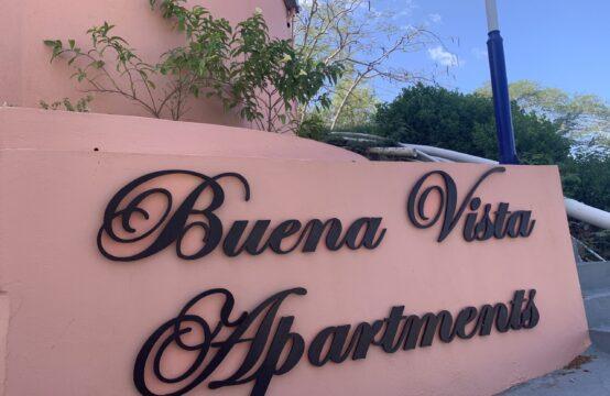 Buena Vista2