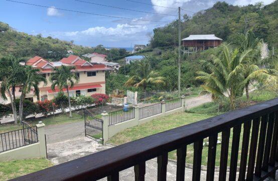 Grenadine3